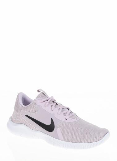 Nike Flex Experience Mor